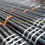 Sch 40 Steel Pipe Morocco