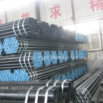 API 5L X52 Carbon Steel Tubing