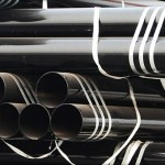 JISG 3445 Carbon Steel Pipe