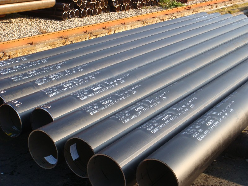 Quot sch carbon steel pipe guangdong lizz co ltd