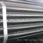 ASTM A53 Carbon Steel