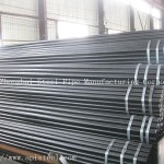 API 5L Line Pipe Whole Suppliers