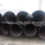 API 5L Carbon Steel Pipe Gabon