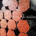 JISG 3456 Carbon Steel Pipe