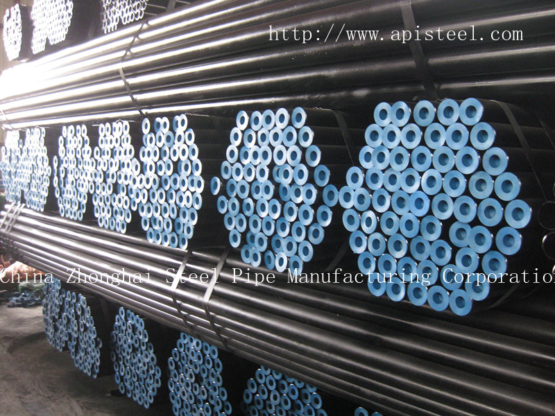 Black Pipe Schedule 40 || Black Steel Pipe & Black Pipe Schedule 40 || Black Steel Pipe - Guangdong Lizz Steel ...