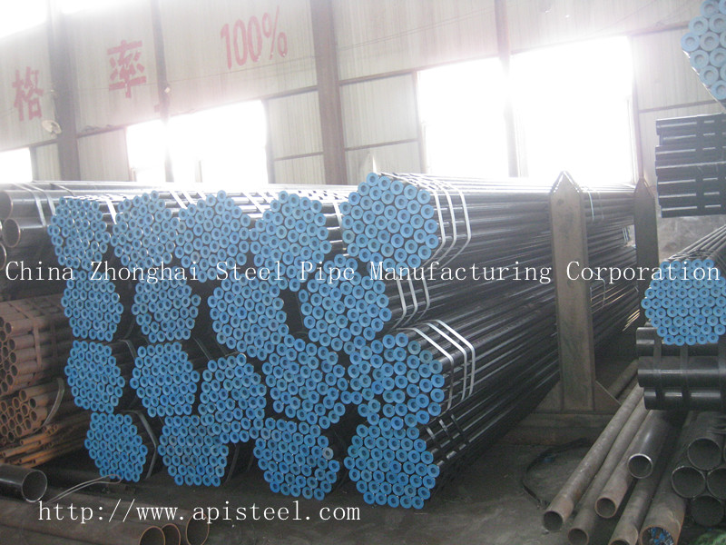 DIN2391 Seamless Tube - Guangdong Lizz Steel Pipe Co,Ltd