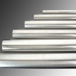 P9 Alloy Steel Tube