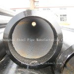 API 5L X46 Carbon Steel Pipe
