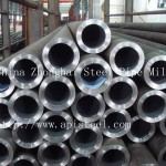 P11 Alloy Steel Tube