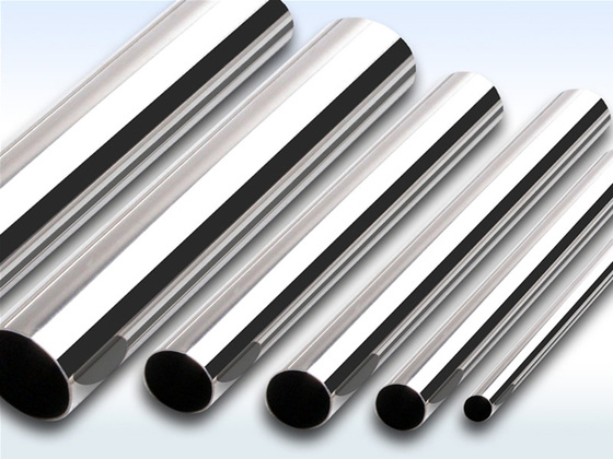 Image result for stainless steel tube